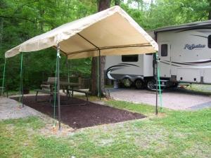 lake-fontana-rv-camping