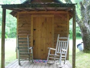 maple-shade-cabin